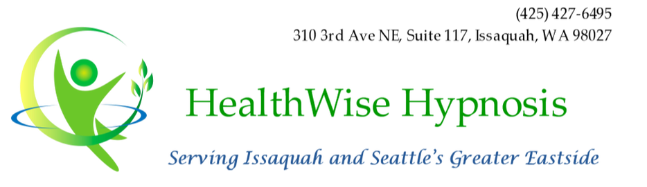 HealthWise Hypnosis